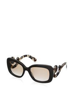 111f5c62e05a 43 Best Sunglasses images