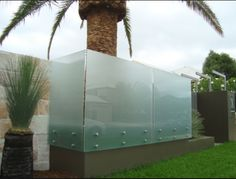 Glass fencing is use to secure and make attractive swimming pool. Clearviewglasssolutions provides highly metal, glass fencing with amazing deals in Sydney and glass fencing pricing is in your budgets. So purchase and secure your pools.