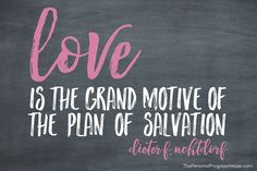 Free lesson resources for February Come Follow Me lessons about The Plan of Salvation