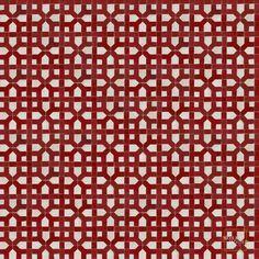 Nejarine 1-7 mosaic field tile - moroccan mosaic tile