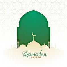 May this Ramadan bring joy, health and wealth to you. Have a blessed Ramadan. Eid Adha Mubarak, Eid Mubarak Banner, Eid Al Fitr, Eid Mubarak Background, Ramadan Background, Festival Background, Eid Al Adha Greetings, Eid Mubarak Greeting Cards, Islamic Celebrations