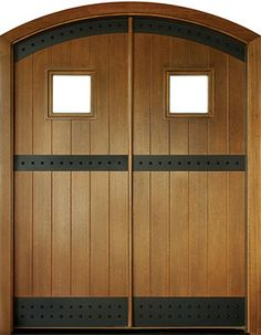 16 Best Brosco Doors Images Wood Entry Doors Wood Exterior Door Pine Doors