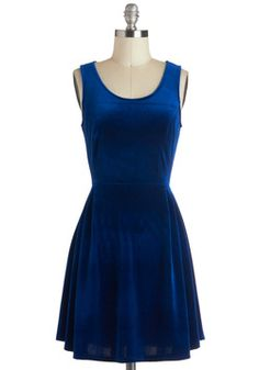 Celebrate the Day Dress, #ModCloth #partydress