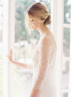 Candela Bridal Gown