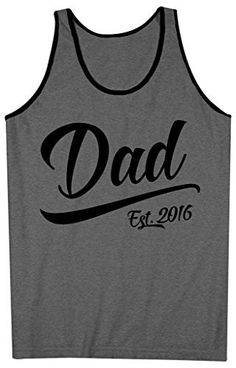 c841db6a 49 Best Father's Day Shirts images in 2019 | Fathers day shirts ...