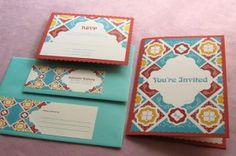 invitations #CleverFlowers