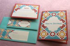 invitations #CleverFlowers