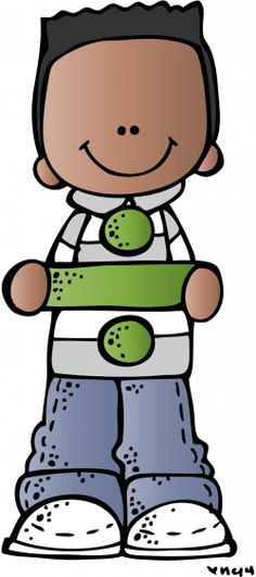 freeuse download Melonheadz clipart ball. Boy google search pinterest