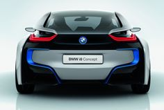 new cars for 2014 | 2014 BMW i8 Concept | The Best New Cars #windscreen