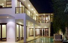 Modern Zen house- Ayala Alabang Phils  $920,000