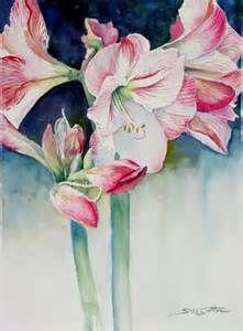 Sue Lynn Cotton Art - Yahoo Image Search Results