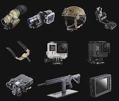 AR15.com - Win $16,000 in Tactical Gear - http://sweepstakesden.com/ar15-com-win-16000-in-tactical-gear/