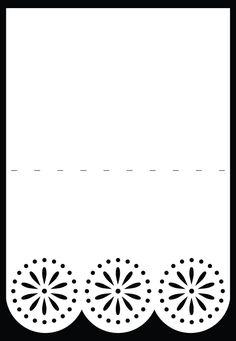 Deep Edge Card 1