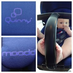 I'm in the Moodd for a new @QuinnyUSA stroller courtesy of @TheBabyGuyNYC!! Want to enter?? Details here: http://www.babyguygearguide.com/moodd-y-blues# …