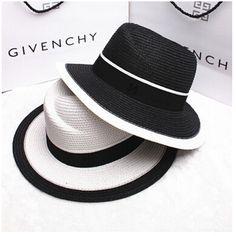 26e2b219f 66 Best Ladies Summer Hats 2018 images | Baseball hats, Sombreros ...