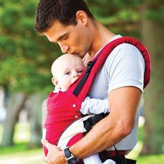 ¿Qué beneficios tiene para los papás portear a sus hijos? http://mochilas-portabebes.es/que-beneficios-tiene-para-los-papas-portear-a-sus-hijos/