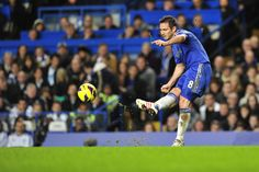 Lampard has the chance to shine Frank Lampard has another opportunity tonight to show Chelsea they are making a huge mistake when he plays in the Premier League fixture against Southampton. Premier League Fixtures, Diabetes Remedies, Southampton, Flat Belly, Chelsea, Challenges, Weight Loss, Football, Plays