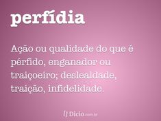 Portuguese Words, Portuguese Lessons, Learn Portuguese, New Words, Cool Words, Writer Tips, Travel Words, Study Notes, Home Schooling