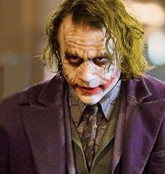 El actor Heath Ledger, encontrado muerto en su apartamento de ...