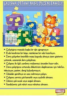 rehberlik_panosu_afis_calisma_ortami.jpg (589×842)
