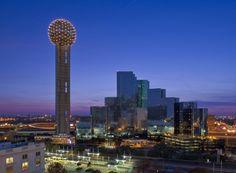 Planee unas vacaciones familiares en Dallas, Texas - http://revista.pricetravel.co/viaja-por-america/2016/04/27/planee-unas-vacaciones-familiares-en-dallas-texas/