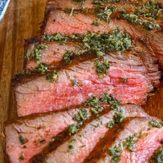 Air Fryer Tri Tip Steak Recipe Air fryer tri tip steak recipe - the most delicious tender and juicy tri tip steak with a perfect crunchy crust! This tri tip steak is incredibly tender and juicy - I love grilled churrasco style steak, but when we can't get outside over the grill, the air fryer is the BEST way to make... Read More Read:Air Fryer Tri Tip Steak Recipe Instant Pot Tri Tip Recipe, Instant Pot Dinner Recipes, Easy Dinner Recipes, Dinner Ideas, Tri Tip Steak Recipes, Roast Recipes, Pork Chop Recipes, Cooking Recipes, Pork Cutlet Recipes