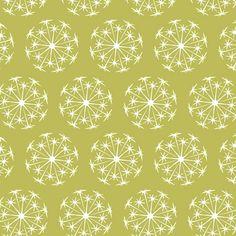Ingela Jondell Scandinavian Pattern Collection Scandinavian Pattern Collectionは、テキスタイルパターンを中心とした北欧デザインコレクションです。