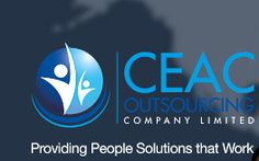 We are a Professional Employer Organization, engaged in human resource management and staffing. http://www.ceacoutsourcing.com