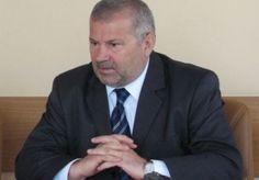 Președintele CJ Brăila, în conflict de interese ! Stiri - stiri online de ultima ora