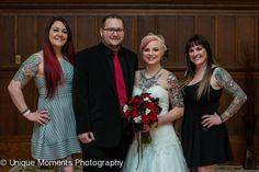 Tacoma Wedding Photographer feather Ballroom Snohomish WA-1-59