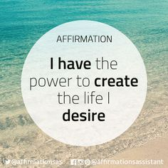 #successtrain #joytrain #ThriveTOGETHER #abundance #positive #lawofattraction #affirmation #affirmations #positiveaffirmations #positiveaffirmation #success #happiness #motivation #energy #succeed #positivevibes #positivethinking #positivethoughts #selflove #power #happy