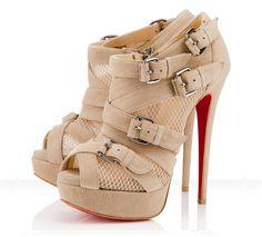 # WWW.BATCHWHOLESALE # COM Christian Louboutin Shoes online,Christian Louboutin Shoes outlet