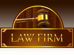 Law Firms and Lawyers in Delhi/NCR!
