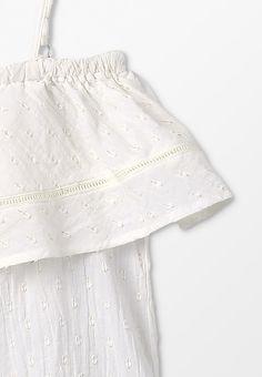 ec4ef50bf 43 melhores imagens de blusa bege | Blouse, skirt, Dressing up e ...