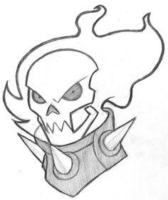 venom by on DeviantArt Scary Drawings, Drawing Cartoon Faces, Dark Art Drawings, Art Drawings Sketches Simple, Pencil Art Drawings, Cute Drawings, Dope Cartoon Art, Cartoon Art Styles, Graffiti Drawing