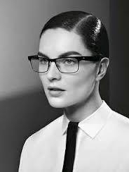 androgynous fashion - Google Search
