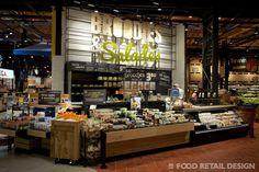 http://foodretaildesign.nl/wp-content/uploads/2014/12/Jumbo-Foodmarkt-Amsterdam-10.jpg