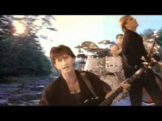 Rush - Time Stand Still (Official Music Video - 1987) [HQ]