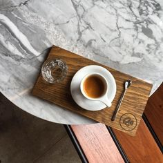 Los 6 cafés de la CDMX que tienes que probar #HOTBOOK #HOTdrink