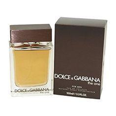 9 Best Fragheads Images Eau De Toilette Man Perfume Lotions