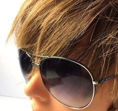 0f45db1865b9  129 Marc Jacobs 59 S Sunglasses Aviator Shades Blue Women s Carrera Case   MarcJacobs