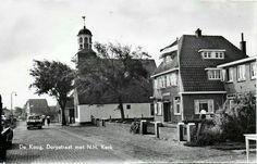 De Koog, Texel