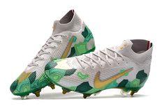 Nike Mercurial Superfly Cheap Soccer Cleats, Walking Barefoot, Lace Socks, Sport Socks, Superfly, Football Boots, Sports Jacket, Nike, Shoes