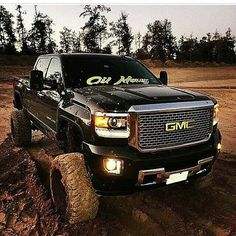 jacked up trucks chevy Lifted Chevy Trucks, Gm Trucks, Jeep Truck, Chevrolet Trucks, Diesel Trucks, Cool Trucks, Pickup Trucks, Chevy 4x4, Lifted Silverado