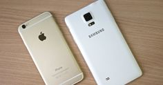 Apple patent victory puts Samsung devices in jeopardy