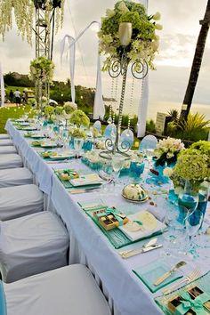 Bali wedding ubud s o m e d a y pinterest ubud wedding and bali wedding ubud s o m e d a y pinterest ubud wedding and weddings junglespirit Choice Image