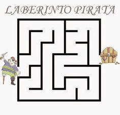 laberintos02F.jpg (677×654)