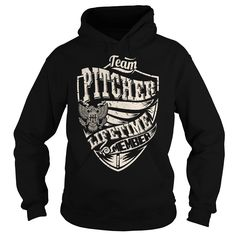 [Hot tshirt name ideas] Last Name Surname Tshirts  Team PITCHER Lifetime Member Eagle  Coupon 15%  PITCHER Last Name Surname Tshirts. Team PITCHER Lifetime Member  Tshirt Guys Lady Hodie  SHARE and Get Discount Today Order now before we SELL OUT  Camping name surname tshirts team pitcher lifetime member eagle