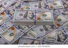 INTERNET BUSINESS  WEBSITE: MAKE $1000 DOLLARS  MONTHLY BY TYPING WITH YOUR PH... Make Money On Internet, Get Internet, Way To Make Money, Make Money Online, How To Make, Business Website, Online Business, Get Paid Online, Bitcoin Account