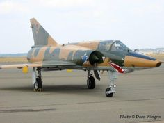 Fighter Aircraft, Fighter Jets, South African Air Force, Cheetahs, Air Show, Military History, Military Aircraft, Airplanes, Southern